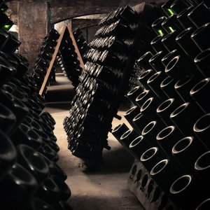 DO CAVA WINERY BODEGA