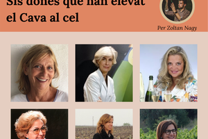 Women In Cava